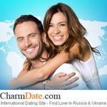 charmdate150_150