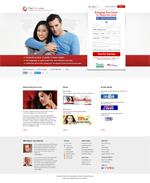 top 10 best dating site in china
