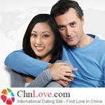 Kostenlose Dating-Dating-Nachrichten Apps
