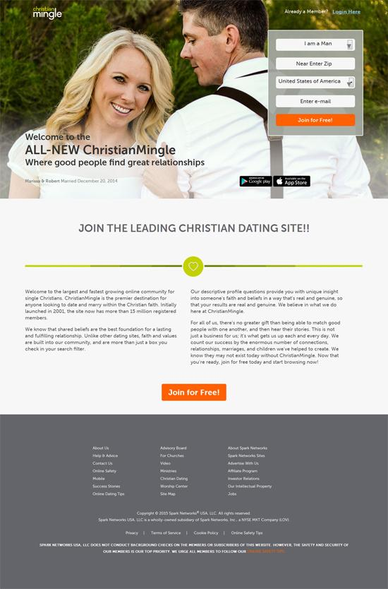 christianmingle550