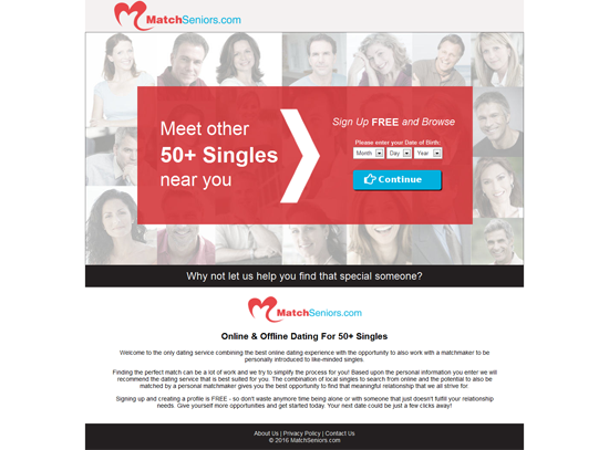 best rated free dating websites This site is one of the best free dating sites for transgender singles but the majority of people have rated this site a three overall.