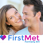 firstmet150_150
