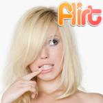 flirt150_150