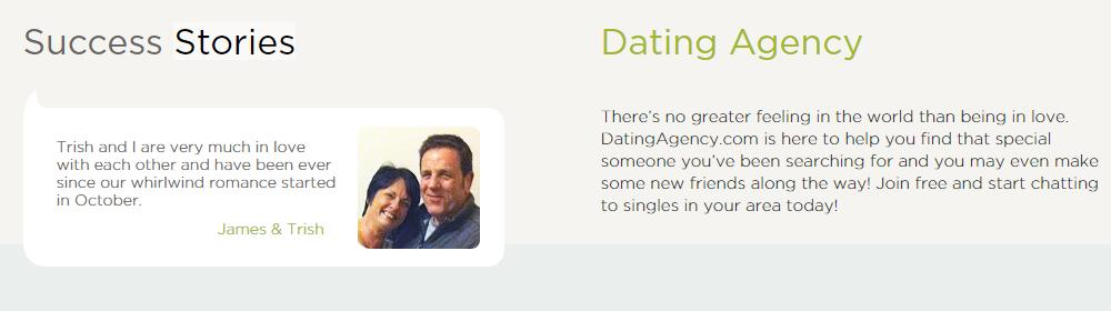 Free-dating-agency.com dating paris france